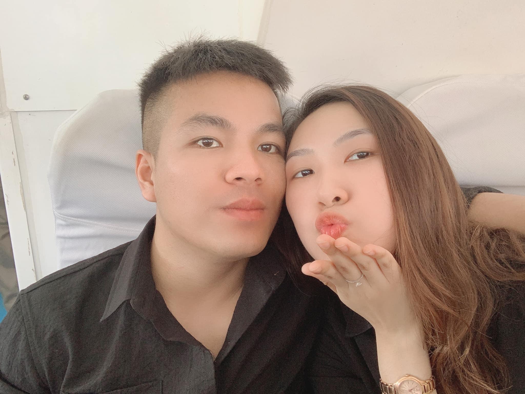 Mr. Quang Nguyễn